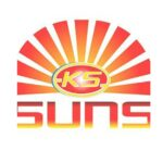 Kardinya Junior Football Club-Suns